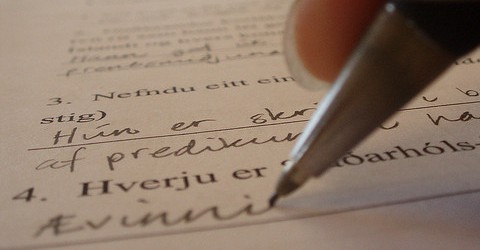 Why Prepare a Will?